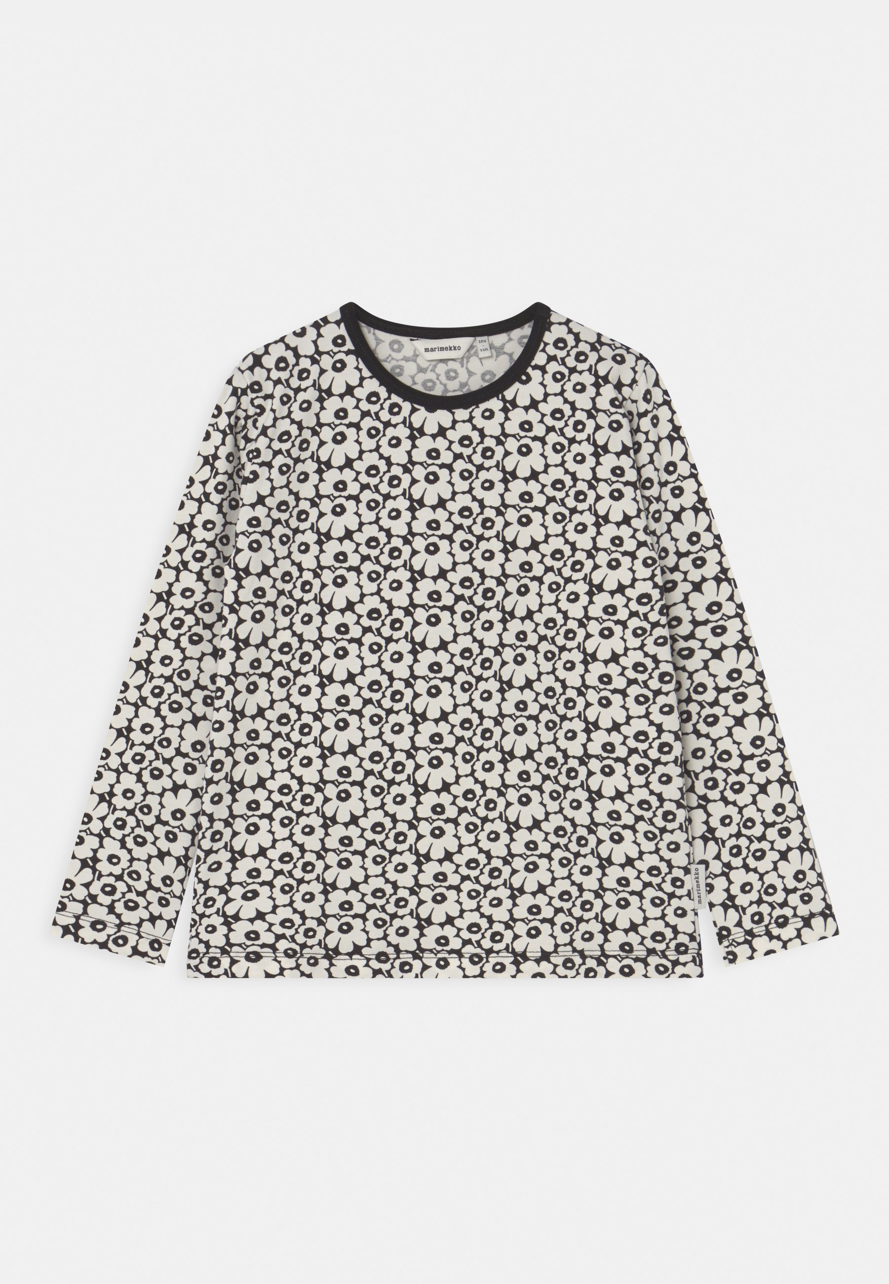 Kids OULI PIKKUINEN UNIKKO - Long sleeved top