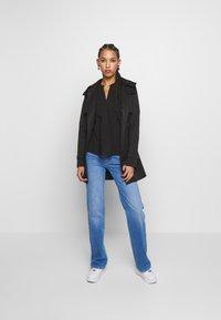 Pepe Jeans - AUBREY - Jeansy Straight Leg - denim - 1