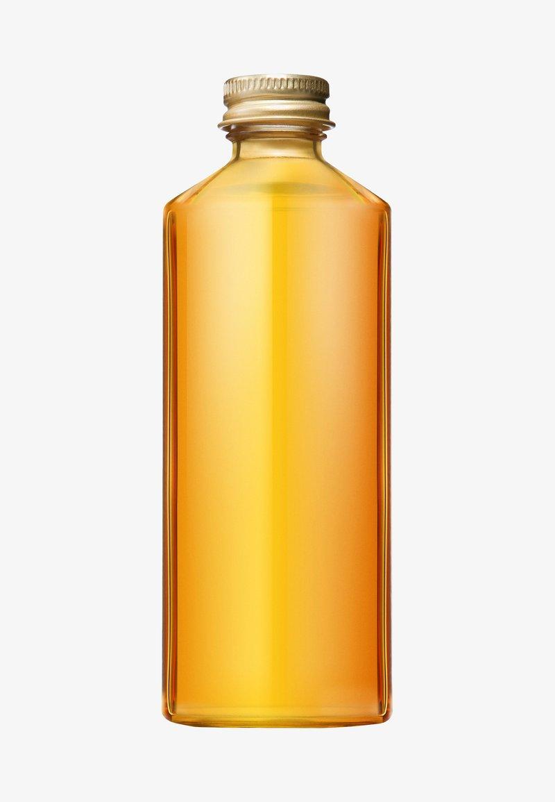 Azzaro Parfums - POUR HOMME EAU DE TOILETTE VAPO REFILL FLAKON - Woda toaletowa - -