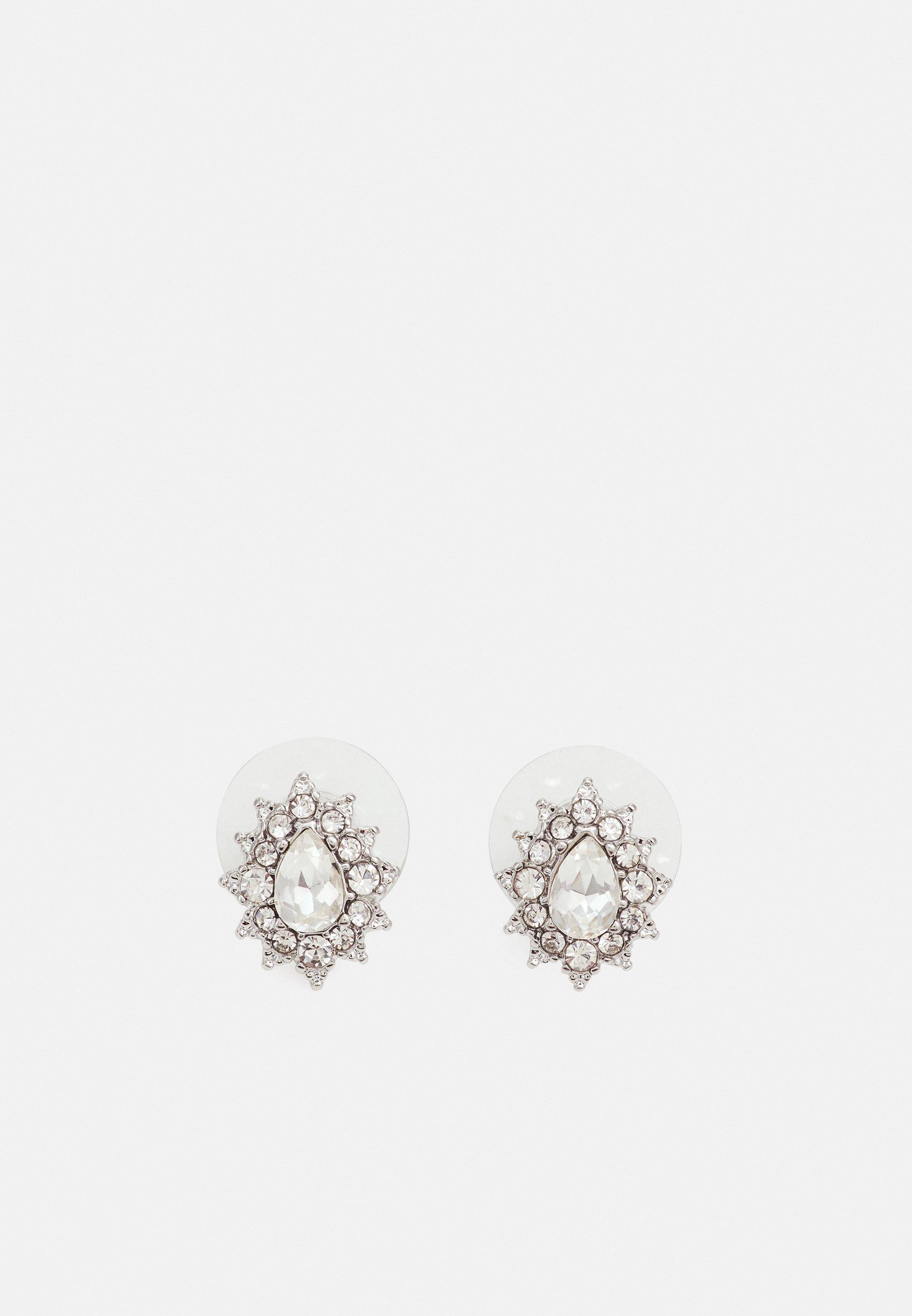 Women STUD - Earrings