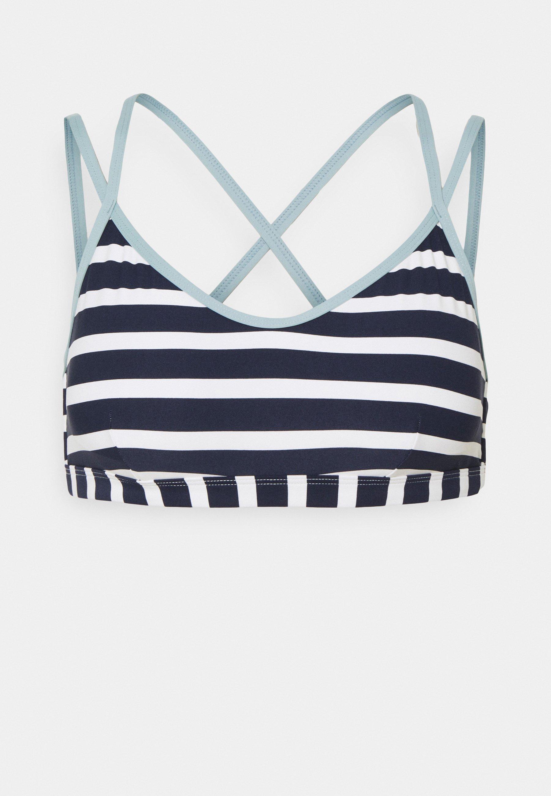 Women TAMPA BEACH - Bikini top