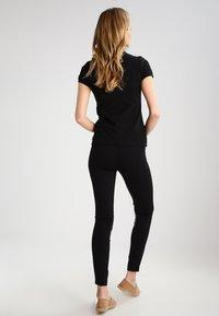 Polo Ralph Lauren - Poloshirt - black - 2