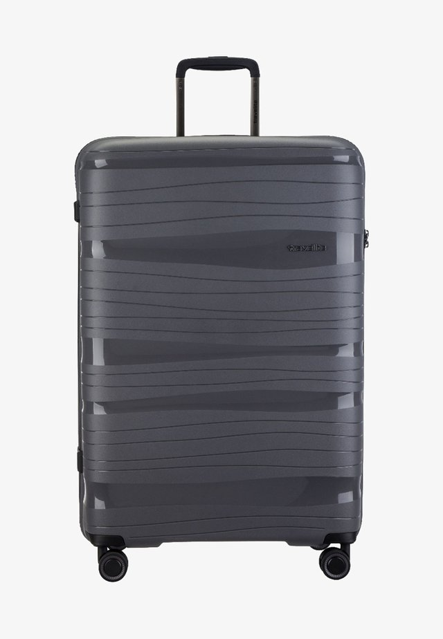 MOTION - Trolley - anthracite