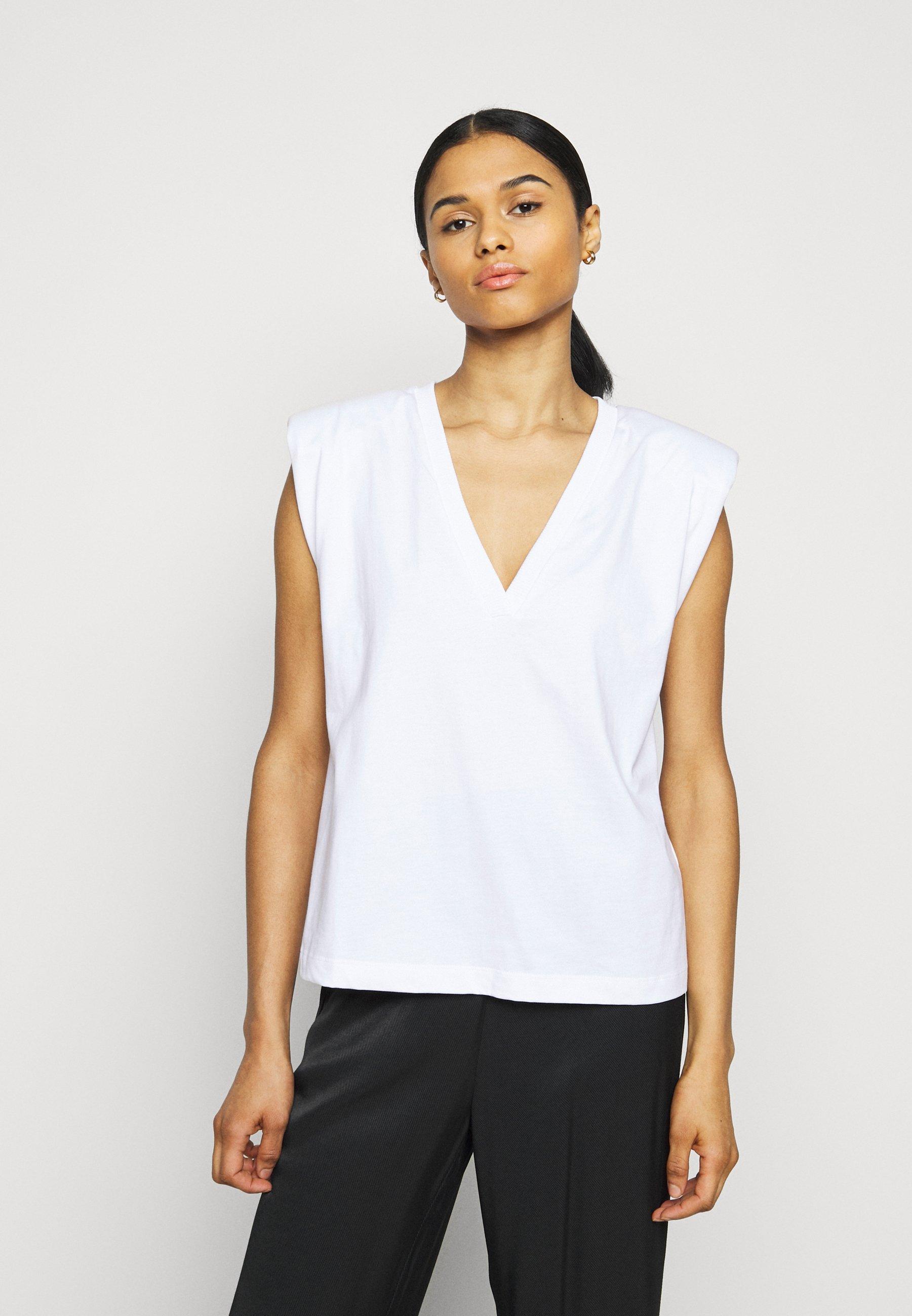 Women MAINTAIN - Print T-shirt