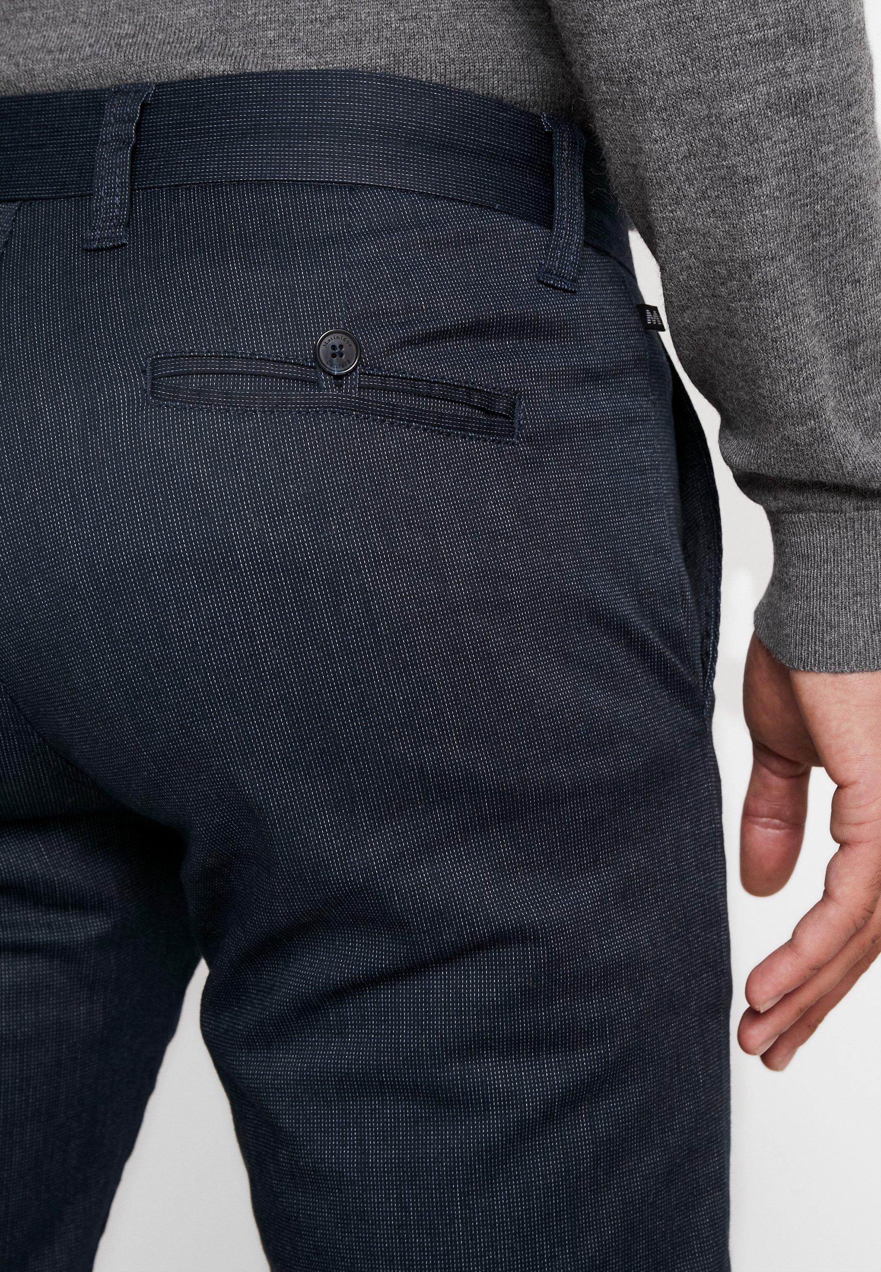 Uomo PRISTU - Pantaloni