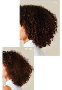Aveda - BOTANICAL REPAIR™ STRENGHENING LEAVE-IN TREATMENT - Haarpflege - - - 3