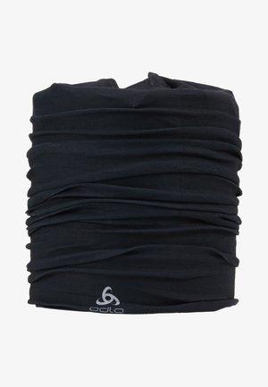 TUBE - Snood - black