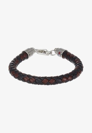 CASUAL - Bracelet - braun