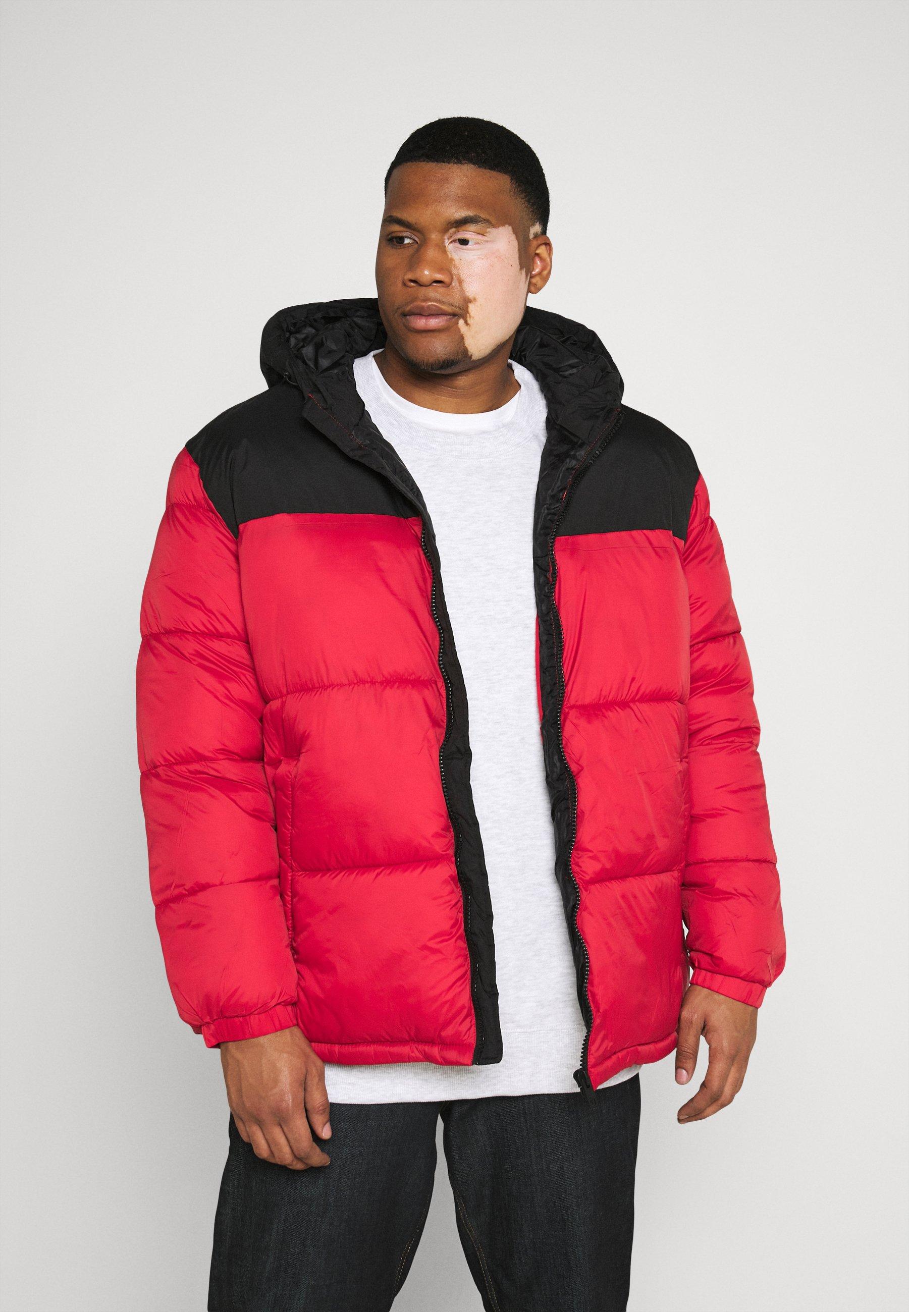 Jakker | Herre Størrelse 5XL | Nye jakker til herre på nett