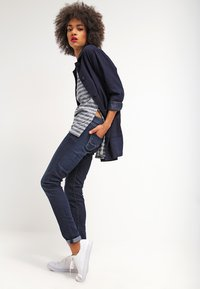Pepe Jeans - SOHO - Jeans Skinny Fit - H45 - 1