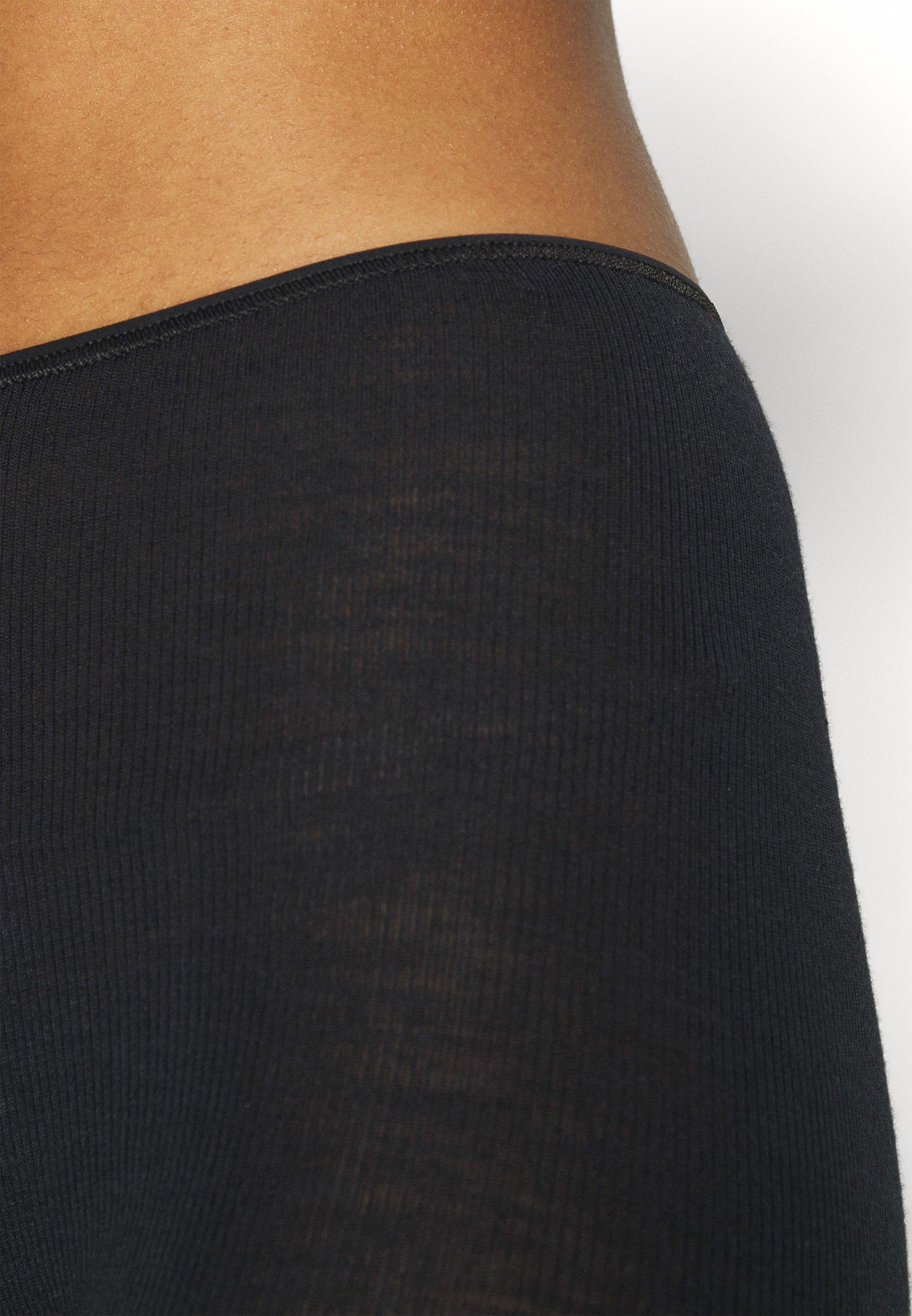 Donna LEGGINGS - Pantaloni del pigiama