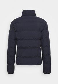 PYRENEX - SPOUTNIC MAT - Down jacket - amiral - 3