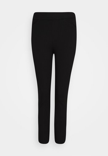 PERFECT PANT BACKSEAM SKINNY