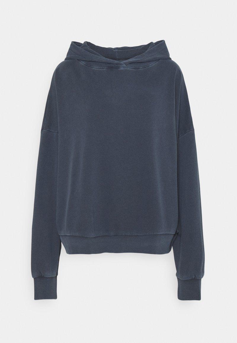 Esprit - Sweatshirt - navy