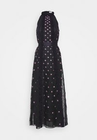 Temperley London - PIXIE DRESS - Occasion wear - midnight - 0