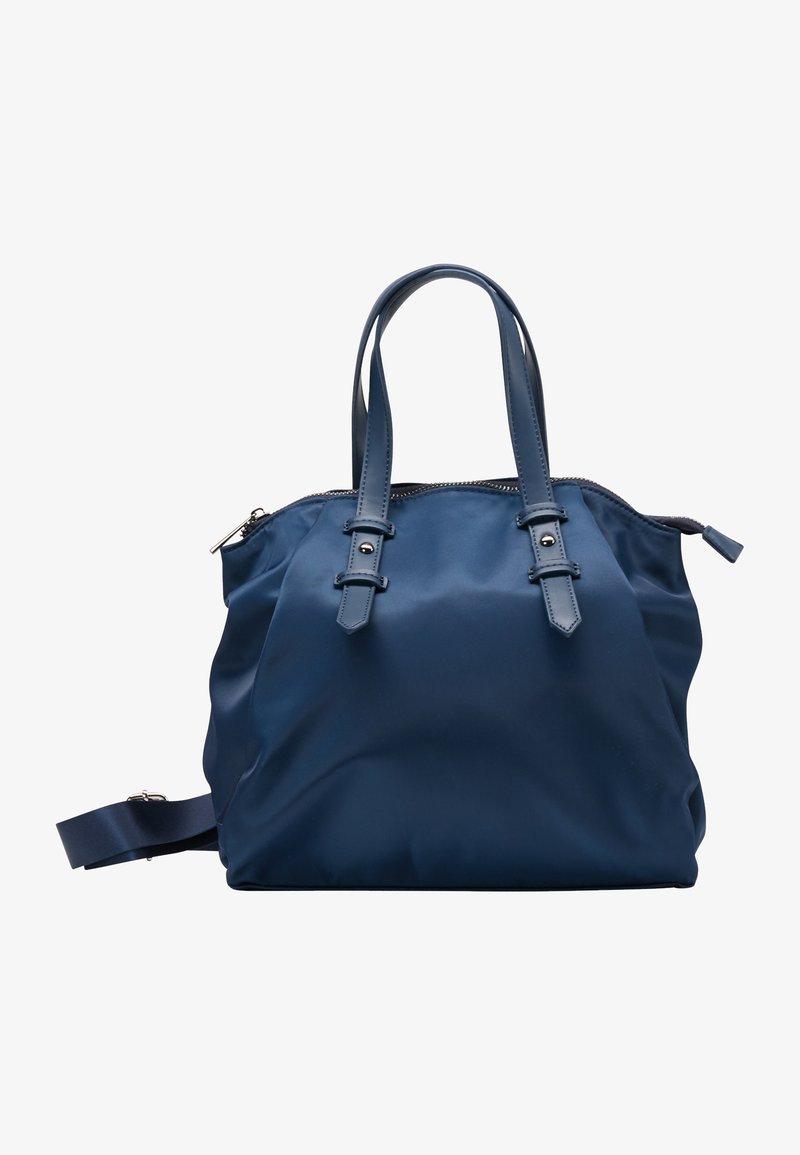 DreiMaster - Rucksack - blue