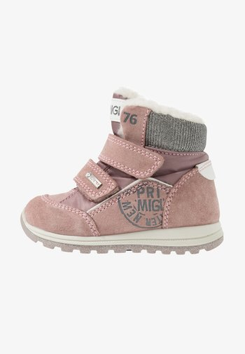 Winter boots - phard