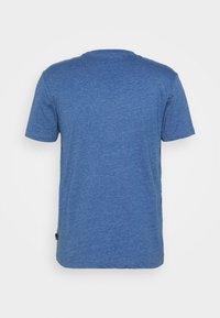 Burton Menswear London - 5 PACK - T-shirt - bas - multi - 8