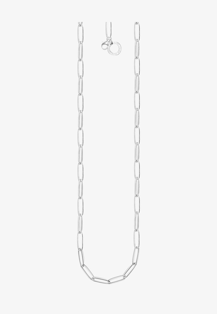 THOMAS SABO - Necklace - silver-coloured