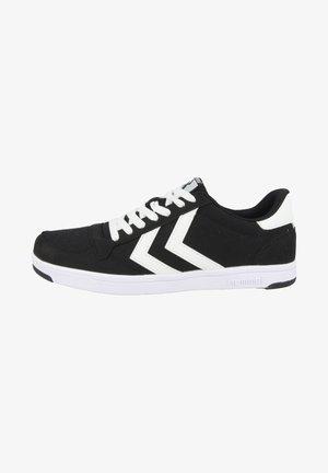 STADIL - Sneakers - black
