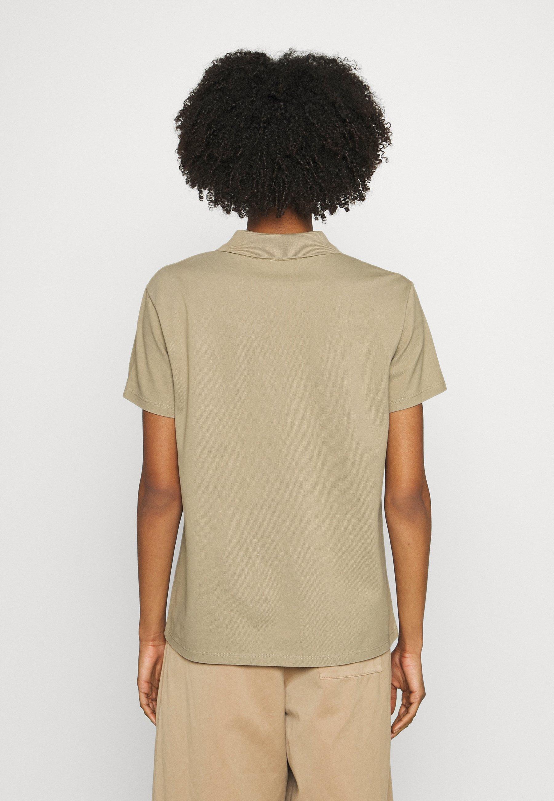 Women WOMEN - Polo shirt