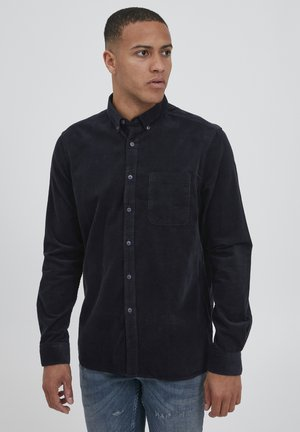 JUAN - Overhemd - insignia blue