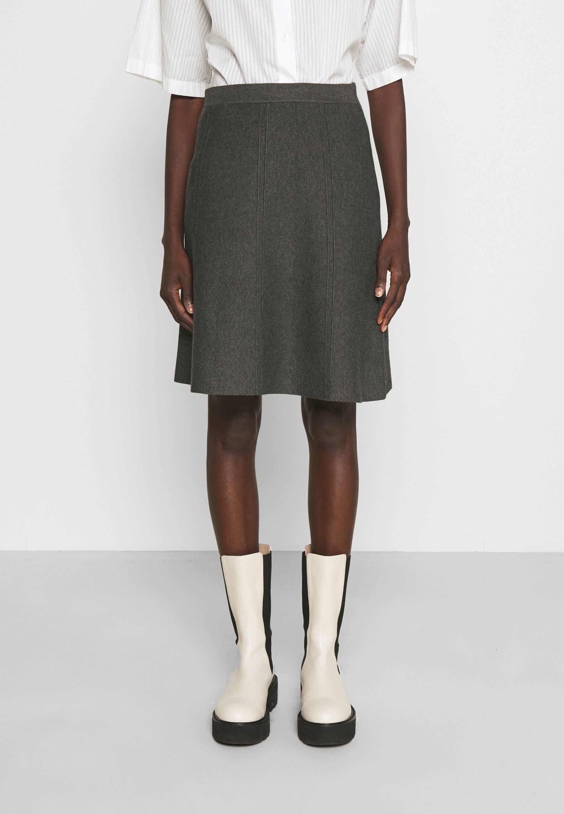 Mujer FANCY SKIRT - Minifalda