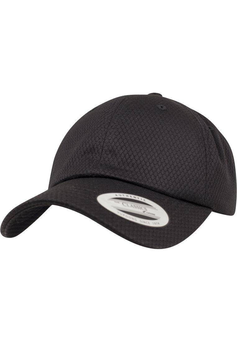 Homme HONEYCOMB DAD CAP - Casquette