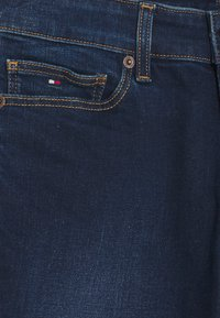 Tommy Hilfiger - SIMON DKCOSTR - Jeans Skinny Fit - denim - 2