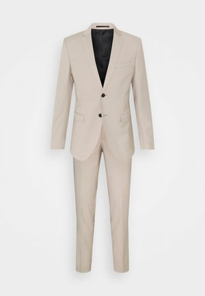 JPRBLAFRANCO SUIT  - Garnitur - string