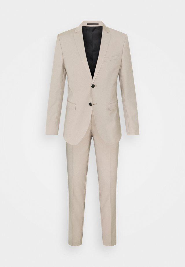 JPRBLAFRANCO SUIT  - Costume - string