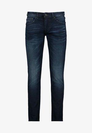 TAILWHEEL - Slim fit jeans - dsd