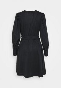 Iro - LOUMOS - Denní šaty - black - 1