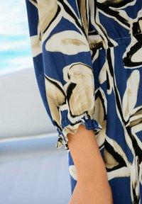 Alba Moda - Day dress - blau - 6