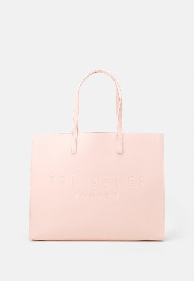 SUKICON - Cabas - pink