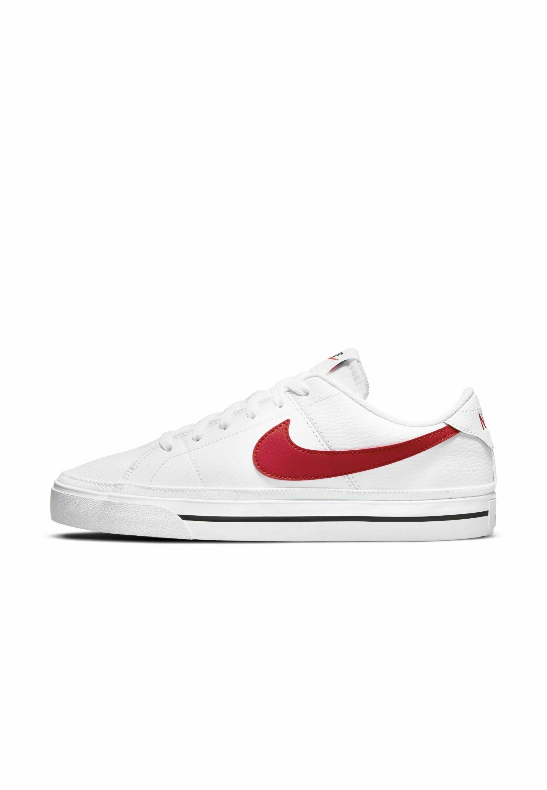 Herren SKO COURT LEGACY - Sneaker low