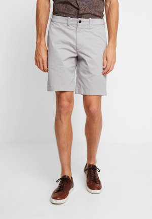 NEUTRALS  - Shorts - light grey