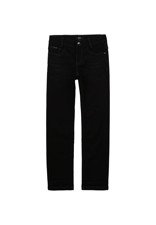 Bambini TECNICO - Jeans a sigaretta