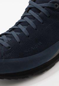 Scarpa - MARGARITA GTX - Outdoorschoenen - blue cosmo - 5