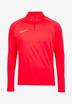DRY ACADEMY - Camiseta de deporte - red