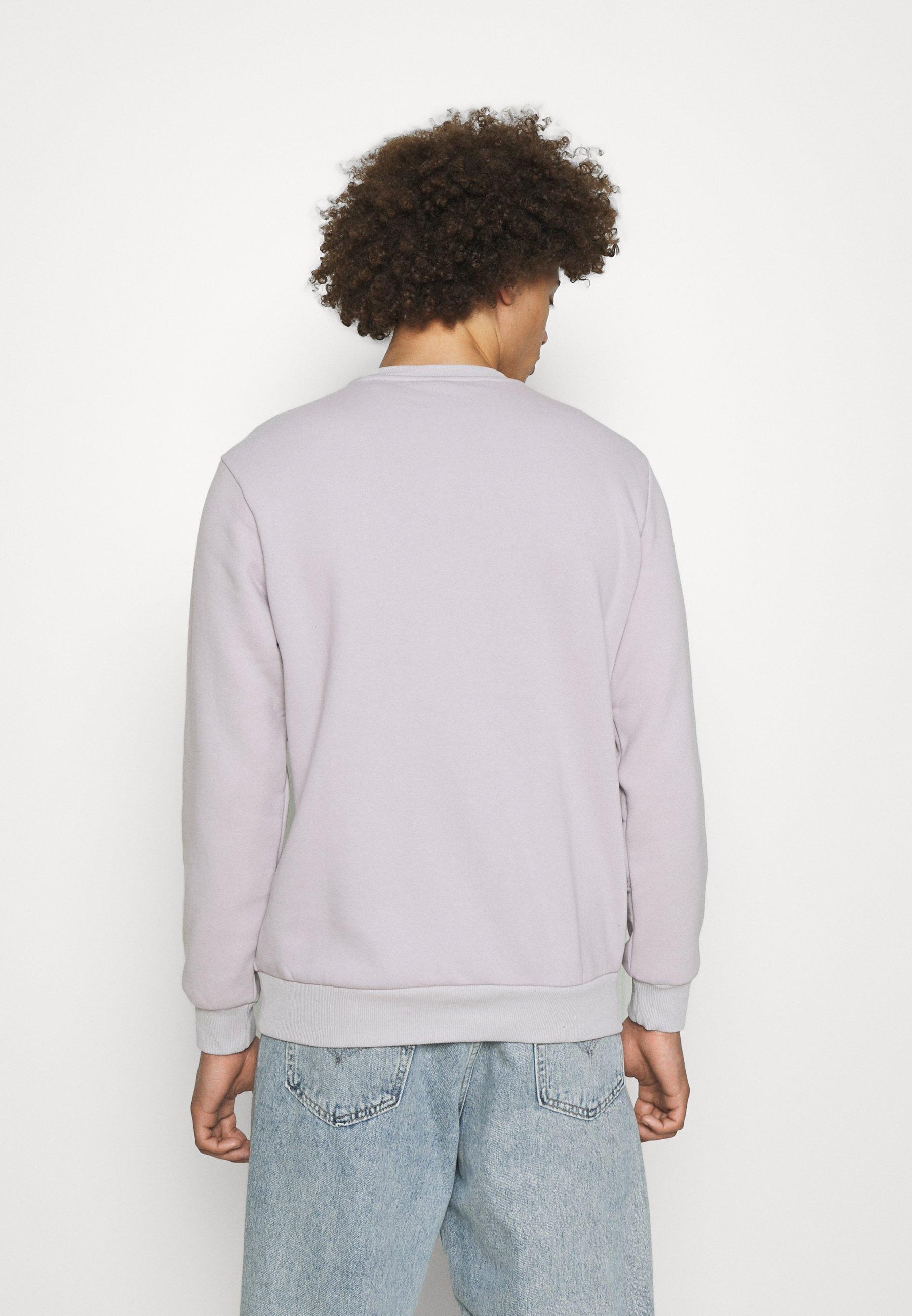 Men ONSCERES LIFE CREW NECK - Sweatshirt