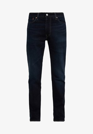 511™ SLIM  - Jeans Straight Leg - durian od subtle