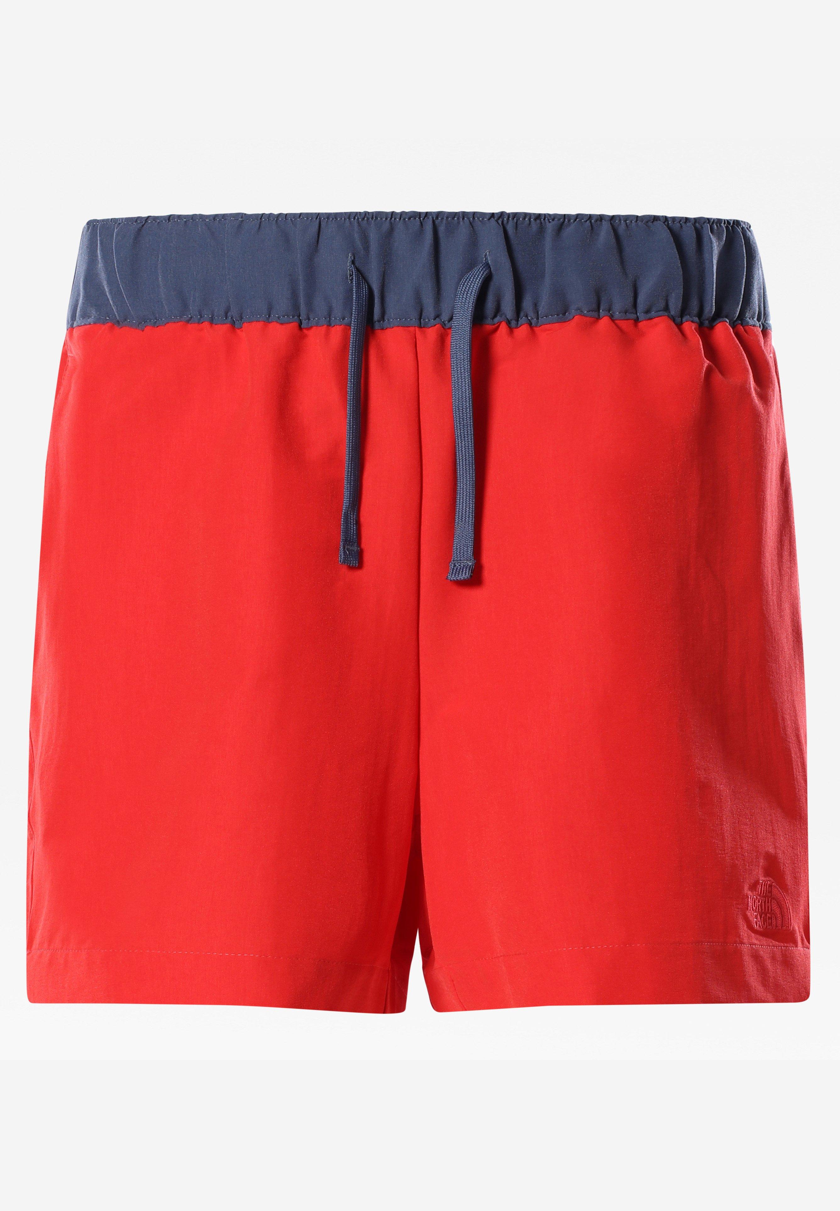 Donna W CLASS V SHORT - Pantaloncini sportivi