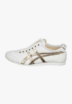 MEXICO 66  - Trainers - white/rose gold