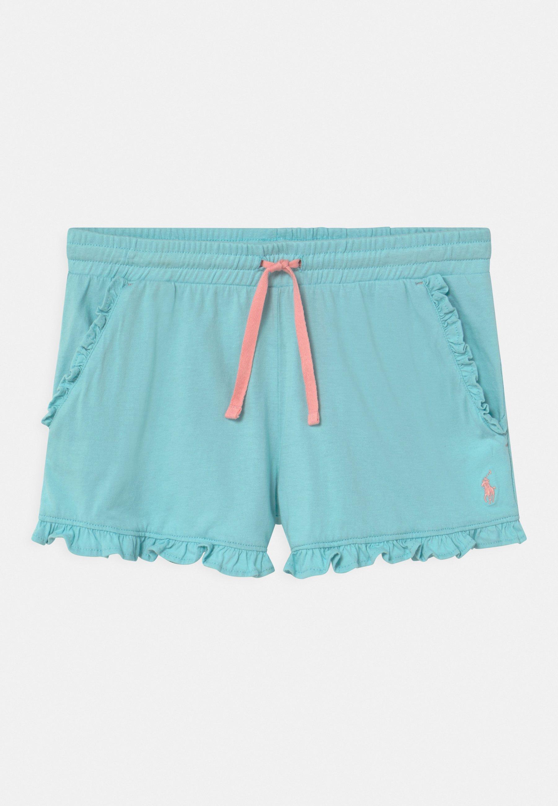 Kids RUFFLE BOTTOMS - Shorts