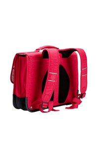 Kipling - PREPPY - School bag - pink - 2
