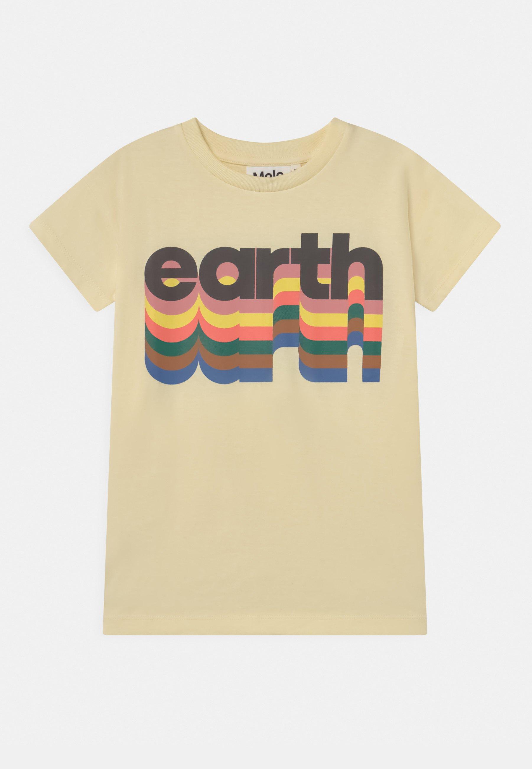 Kids ROBINE - Print T-shirt