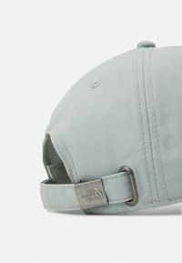 The North Face - CLASSIC HAT UTILITY BRO UNISEX - Keps - wrought iron - 4