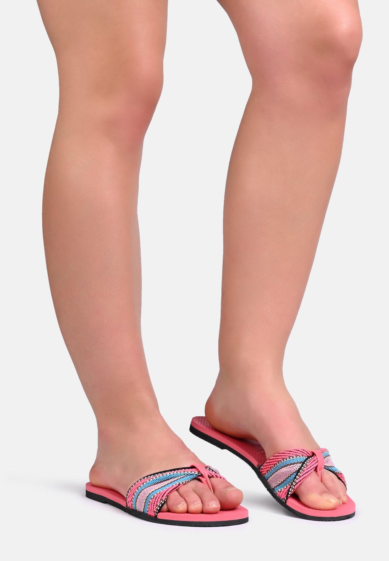 Women TROPEZ FITA - Sandals