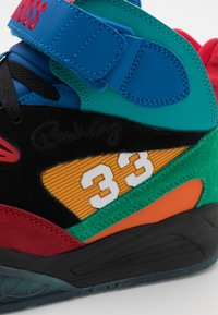 Ewing - KROSS - High-top trainers - multicolor - 5